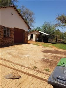 Farms for sale in Cullinan Central