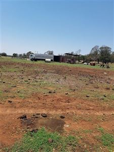 Property and Houses for sale in Cullinan, Farms, 5 Bedrooms - ZAR 3,745,000