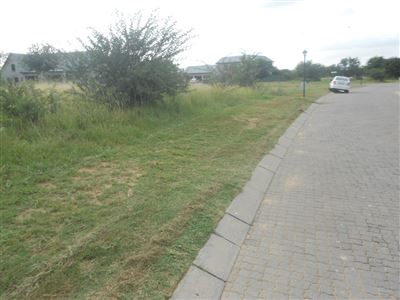 Parys Golf And Country Estate property for sale. Ref No: 13454260. Picture no 3