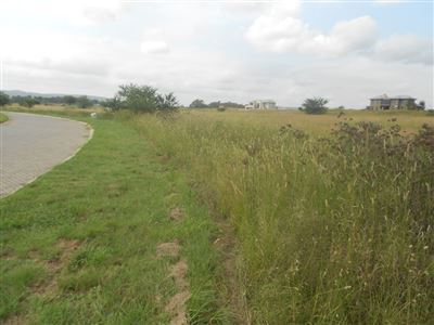 Parys Golf And Country Estate property for sale. Ref No: 13454261. Picture no 3