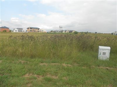 Parys Golf And Country Estate property for sale. Ref No: 13454261. Picture no 4