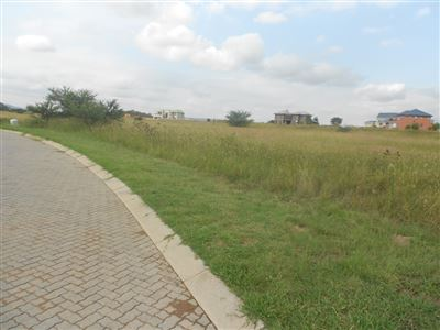 Parys Golf And Country Estate property for sale. Ref No: 13454261. Picture no 6