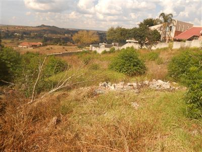 Witbank, Hoeveld Park Property  | Houses For Sale Hoeveld Park, Hoeveld Park, Vacant Land  property for sale Price:420,000