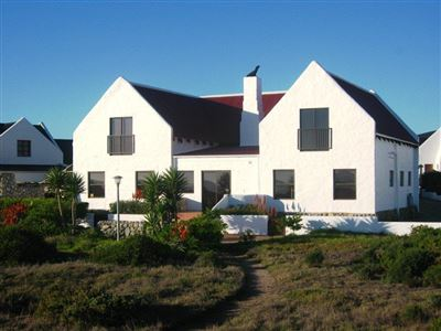 Jacobsbaai property for sale. Ref No: 13471300. Picture no 6