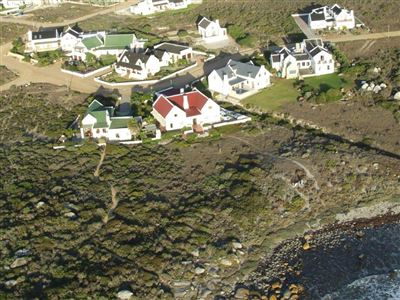 Jacobsbaai property for sale. Ref No: 13471300. Picture no 39