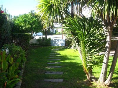 Jacobsbaai property for sale. Ref No: 13471300. Picture no 31