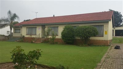 Witbank, Del Judor Property  | Houses For Sale Del Judor, Del Judor, House 3 bedrooms property for sale Price:1,312,000