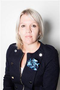 Melisa Pieters