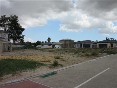 Brackenfell, Protea Heights Property  | Houses For Sale Protea Heights, Protea Heights, House 3 bedrooms property for sale Price:2,262,000