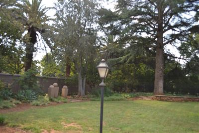 Potchefstroom, Dam Area Property  | Houses For Sale Dam Area, Dam Area, Vacant Land  property for sale Price:1,050,000