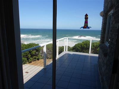Yzerfontein property for sale. Ref No: 13466114. Picture no 9
