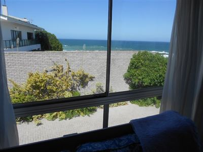Yzerfontein property for sale. Ref No: 13466114. Picture no 10