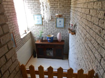 Yzerfontein property for sale. Ref No: 13466114. Picture no 13