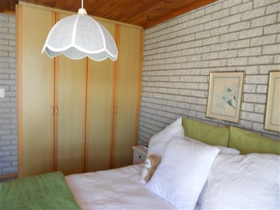 Yzerfontein property for sale. Ref No: 13466114. Picture no 16