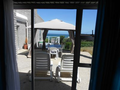 Yzerfontein property for sale. Ref No: 13466114. Picture no 17
