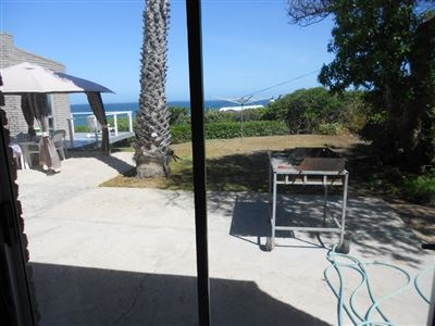 Yzerfontein property for sale. Ref No: 13466114. Picture no 25