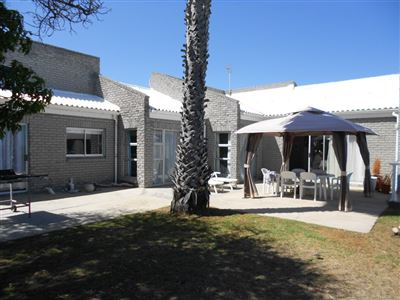 Yzerfontein property for sale. Ref No: 13466114. Picture no 23