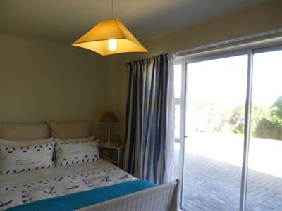 Yzerfontein property for sale. Ref No: 13466114. Picture no 29