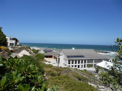 Yzerfontein property for sale. Ref No: 13466114. Picture no 33