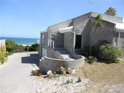 Yzerfontein property for sale. Ref No: 13466114. Picture no 34