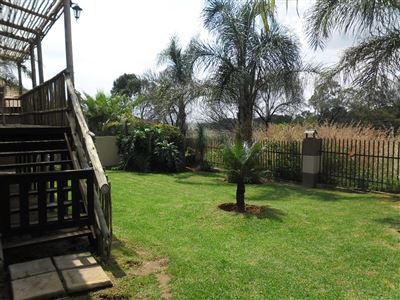 Witbank, Ben Fleur Property  | Houses For Sale Ben Fleur, Ben Fleur, House 3 bedrooms property for sale Price:1,445,000