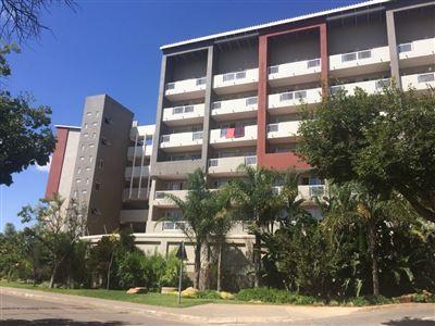 Bloemfontein, Universitas Property  | Houses For Sale Universitas, Universitas, Flats 2 bedrooms property for sale Price:849,000