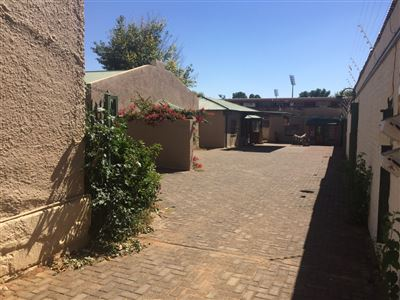 Willows property for sale. Ref No: 13468585. Picture no 1