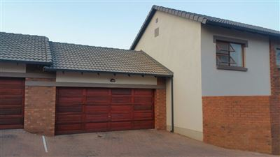Centurion, Eldo View Property  | Houses For Sale Eldo View, Eldo View, House 4 bedrooms property for sale Price:1,790,000