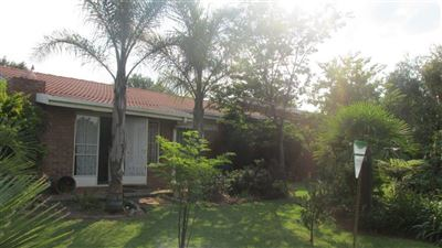 Property and Houses for sale in Reyno Ridge Xx Ext, House, 4 Bedrooms - ZAR 1,296,000