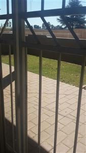 Bronkhorstspruit Central property for sale. Ref No: 13472946. Picture no 14