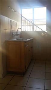 Bronkhorstspruit Central property for sale. Ref No: 13472946. Picture no 9