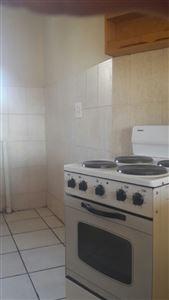 Bronkhorstspruit Central property for sale. Ref No: 13472946. Picture no 10