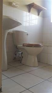 Bronkhorstspruit Central property for sale. Ref No: 13472946. Picture no 3