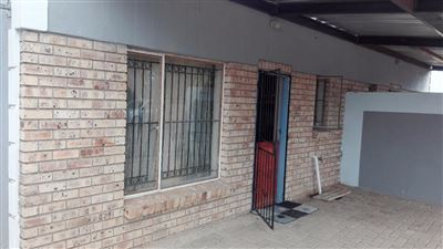 Bloemfontein, Lourierpark Property  | Houses For Sale Lourierpark, Lourierpark, House 14 bedrooms property for sale Price:1,900,000