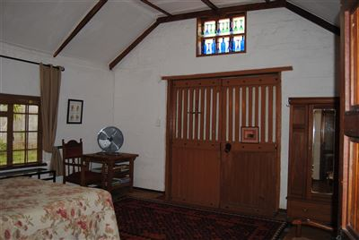 Worcester Central property for sale. Ref No: 13483773. Picture no 25