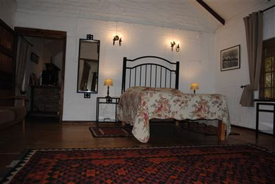 Worcester Central property for sale. Ref No: 13483773. Picture no 26