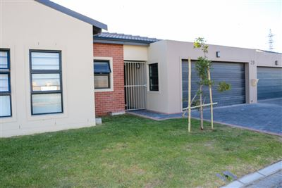 Brackenfell, Sonkring Property  | Houses To Rent Sonkring, Sonkring, House 3 bedrooms property to rent Price:, 12,00*