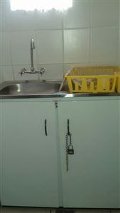 Meiringspark property to rent. Ref No: 3283301. Picture no 13