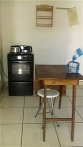 Meiringspark property to rent. Ref No: 3283301. Picture no 12