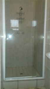 Meiringspark property to rent. Ref No: 3283301. Picture no 9