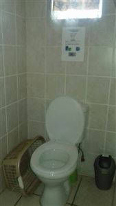 Meiringspark property to rent. Ref No: 3283301. Picture no 7