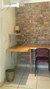 Meiringspark property to rent. Ref No: 3283301. Picture no 5
