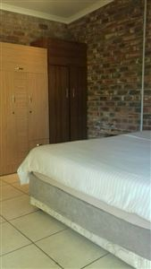 Meiringspark property to rent. Ref No: 3283301. Picture no 3