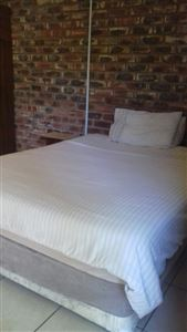 Meiringspark property to rent. Ref No: 3283301. Picture no 2