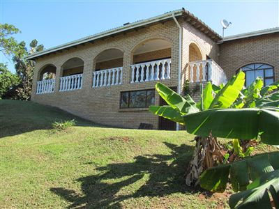 Port Shepstone, Southport Property  | Houses For Sale Southport, Southport, House 4 bedrooms property for sale Price:1,550,000