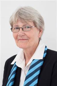 Deanie Swynnerton