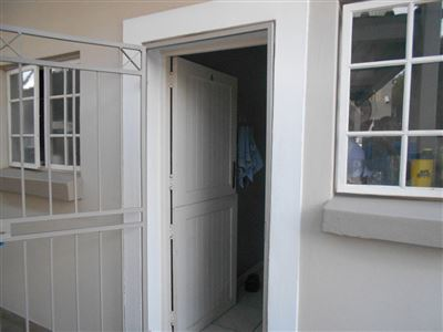 Die Bult property for sale. Ref No: 13479001. Picture no 2