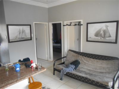 Die Bult property for sale. Ref No: 13479001. Picture no 5