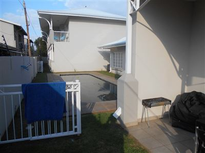 Die Bult property for sale. Ref No: 13479001. Picture no 7