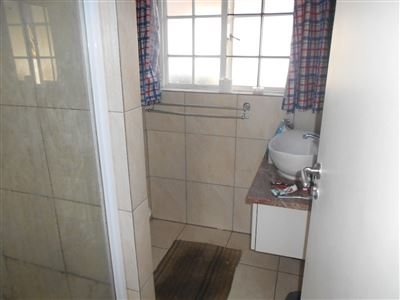 Die Bult property for sale. Ref No: 13479001. Picture no 8